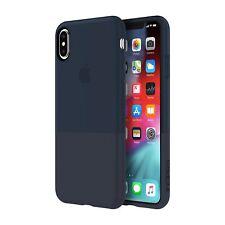 Original Incipio Funda Protección para Iphone Apple XS Max Ngp Cubierta Carcasa