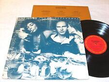 "Art Garfunkel ""Breakaway"" 1975 Rock LP, Nice EX!, Orig Columbia, #PC-33700"