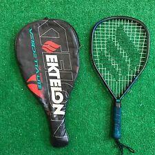 Ektelon Vendetta Lite Racquetball Racquet Extra Small Xs Fast Free Shipping