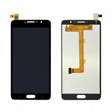 NEW ALCATEL POP 4S 5095 LCD DISPLAY+TOUCH SCREEN DIGITIZER ASSEMBLY BLACK