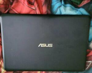 Blue Asus Laptop 1 TB SSD AMD Ryzen Processor