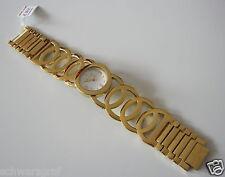 More & more-fantastico-doradas-super modelo de diseño: ls-233-mq - nuevo-en su embalaje original