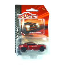 Majorette 212052792 Citroën C4 Cactus Vert clair - Premium voitures 1 64 Neu °