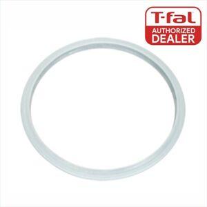 T-Fal X9010103 Seal Secure 5 Gasket for Pressure Cookers Genuine OEM