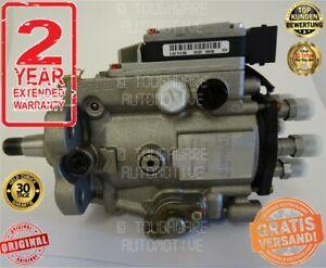 Bosch 0470506009 Injection Pump For Man & Askam (Fargo/Desoto) Hi-Ex As 19/ 26/