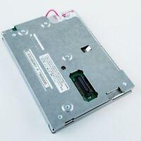 Original Sharp LQ050Q5DR01-R LCD USA Seller and Free Shipping