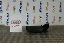 AUDI A3 8P 04-09 2.0TDI AIR INTAKE PIPE 8E0129617D 5 MONTH WARRANTY