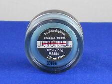 bareMinerals CRUISIN' TEDDI Aqua Blue Eyecolor Eye Shadow Glimpse FS .57g