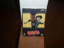 Naruto - Vol. 15 - 3 DVD ~ Akira Domatsu - NUOVA