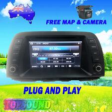 Mazda CX 5 Navigation Multimedia system GPS DVD IPOD BLUETOOTH RADIO USB