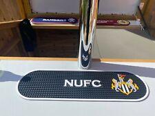 Newcastle Bar Runner - Home Bar/Man Cave