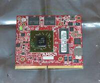 HP Omni 27-1000 Series Graphics Card (AMD) Leopard2 W BKT PN 678099-001
