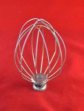 Stand Mixer 5 Quart Wire Whip for KitchenAid K5AWW,  SAW10731415