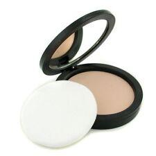 Medium Face Powder