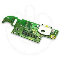 HUAWEI Google Nexus 6P H1511 H1512 TYPE C USB Charging Port Charger Board & Mic