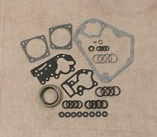S&S Cycle Lower End Gasket Kit  31-2067*