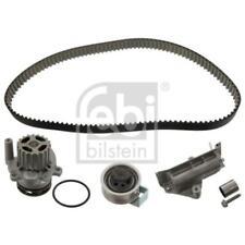 Febi BILSTEIN Timing Belt Kit With Water Pump 45132
