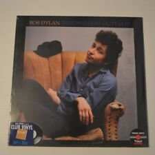 BOB DYLAN - FREEWHEELIN' OUTTAKES -  2014 FNAC EXCLUSIVE LP LTD. SPLATTER VINYL