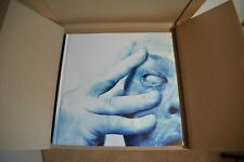 Porcupine Tree In Absentia Deluxe Boxset 3CD/1 Blu-ray,100page Book, NEW, SEALED