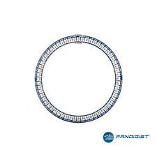 WS2812B 60 RGB Ring - 00138