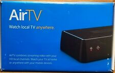 Sling AirTV Streaming HD Media Player Watch Local TV Anywhere