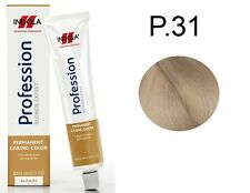 Indola Profession Blonde Expert  P.31 Pastel Gold Ash 60 mL