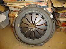 RENAULT TRAFIC 1.4 T800 900 1000 1200 1980~1991  CLUTCH COVER HE3818 BORG & BECK