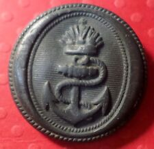 French military button 1852-1870