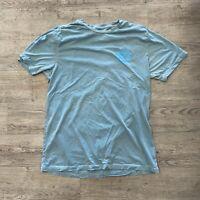 Vintage Maui And Sons Surf Shop Graphic T Shirt Size XL