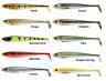Daiwa Prorex XL Duckfin Shad Souple Plastique Leurre Gamme Complète Pêche des