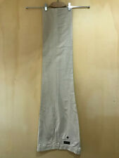 Marlboro Classics Legendary Sportswear - Trousers / Pants - Lino - Size 52EU 44F
