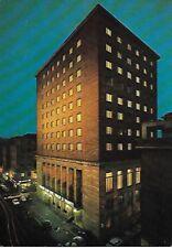 TORINO - EXCELSIOR GRAND HOTEL PRINCIPI DI PIEMONTE - V1967