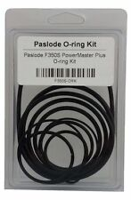Tool Repair Kit for Paslode Framing Nailer O ring Rebuild Kit F350s