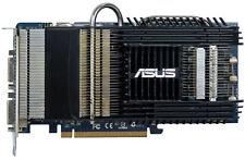 ASUS GEFORCE 9600 GT 512MB GDDR3 PCI-E EN9600GT SILENT