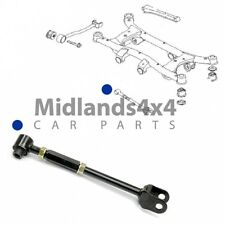 For KIA SPORTAGE 04-10 REAR SUSPENSION TRACK LATERAL CONTROL ROD ARM
