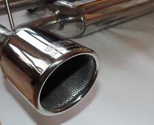 Scarico Magneti Marelli 900T Giulietta