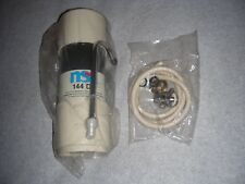 NSA Water Treatment Filter Unit model# 144 DW Well Water (new complete in box)