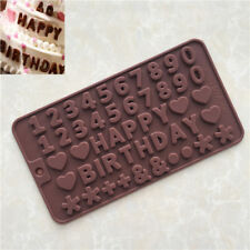 Silicon Cake Mould,Cake Decoration,Baking Mould for birthday &Party