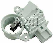 NEW HEAVY DUTY 6g voltage regulator replaces Ford 4L3U-10C359-AA  7L4E-10C359-AA
