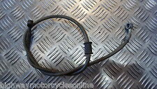 YAMAHA YQ 50 AEROX 1998 FRONT BRAKE LINE HOSE PIPE