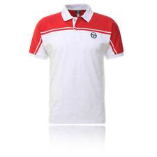 Vêtements de sport Sergio Tacchini taille L pour homme