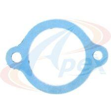 Apex Automobile Parts AWO2034 Thermostat Housing Gasket