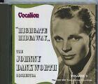 THE JOHNNY DANKWORTH ORCHESTRA - VOLUME 3 - HIGHGATE HIDEAWAY - CD