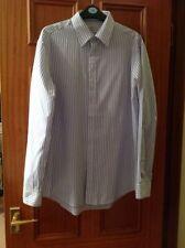 NEXT Regular Size One Size: Regular Formal Shirts for Men