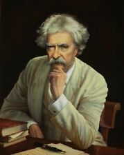 Complete Works of Mark Twain - on DVD some with Audio - Free Shipping.