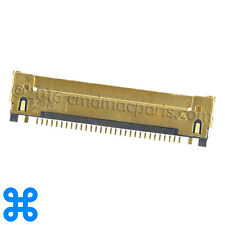 """LCD SCREEN LVDS CABLE CONNECTOR - Apple MacBook/Pro Unibody 13"""" A1342 A1278"""