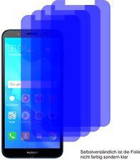 4x Huawei Y5 Lite Schutzfolie Displayschutzfolie AR Displayfolie