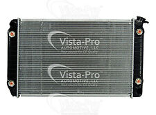 Radiator 432140 Vista Pro Automotive
