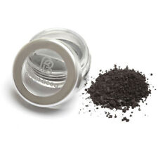Barefaced Beauty Mineral Eye Shadow Vegan & Cruelty Free GRAPHITE rrp £10