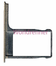 SIM Bandeja G Tarjeta Lector Soporte Card Tray Holder Reader HTC One M8